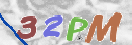 Рисунок с кодом CAPTCHA